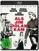 Bluray: Als Jim Dolan kam