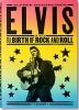 Buch: Alfred Wertheimer –   Elvis and the Birth of Rock and Roll
