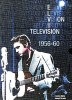Buch: Elvis on Television 1956-1960