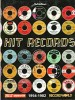 Buch: Hit Records 1954-1982