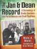 Buch: The Jan & Dean Record