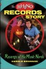 Buch: The Rhino Records Story