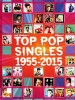 Buch: Top Pop Singles 1955-2015