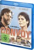 Bluray: Convoy