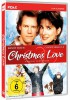 DVD: Christmas Love