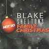 DVD: Blake Shelton's Not So Family Christmas
