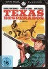 DVD: Texas Desperados