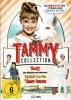 DVD-Box:  Tammy Collection