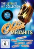 DVD: Verschiedene Künstler – Oldies Megahits   The Ultimate Hit Collection