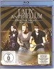Lady Antebellum –  Own the Night World Tour (BluRay)