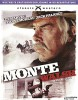 Bluray: Monte Walsh