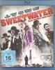 Bluray: Sweetwater