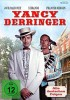 DVD-Box – Yancy Derringer