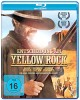 Blu-Ray: Entscheidung am Yellow Rock
