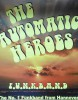 THE AUTOMATIC HEROES FUNKBAND!