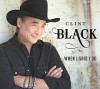 Cracker Barrel mit exklusivem Clint Black Album