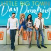 Das neue Video von Little Big Town …