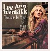 Lee Ann Womack mit Special Release zum Record Store Day