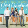 Pain Killer von Little Big Town kommt
