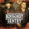 Neue Single von Montgomery Gentry als Text-Video