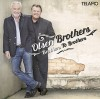 CD/DVD: Olsen Brothers: Brother To Brother