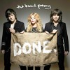 "The Band Perry feiert vierte Nummer-1-Single mit ""DONE"""