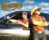 Mountarillo - The Golden Years of Country Music