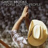 Neue Single von Garth Brooks
