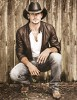 Tim McGraw zum 54. Mal in den Top Ten