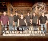 Western Swing ist in – The Western Swing Authority
