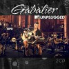 CD: Andreas Gabalier – MTV Unplugged