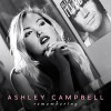 Ashley Campbell unterschriebt bei Dot Records