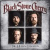 BLACK STONE CHERRY - Album VÖ am 30. Oktober