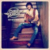 CD: Chris Janson - Buy Me A Boat