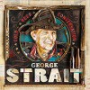 CD: George Strait - Cold Beer Conversation