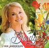 CD: Lynn Anderson – Bridges