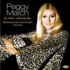 CD: Peggy March – If You Loved Me