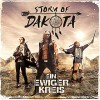 CD: Story of Dakota – Ein ewiger Kreis