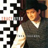 Tracy Byrd in die Texas Country Music Hall of Fame aufgenommen