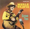 Story zum Song: Sixteen Tons by Merle Travis
