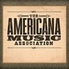 Americana Music Awards verliehen