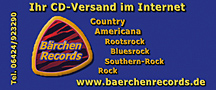 Bärchen Records