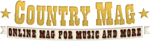 Country Mag - Online Mag for Music and More